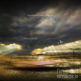 Franziskus Pfleghart - Mystical Light
