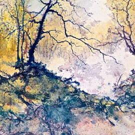 Carolyn Rosenberger - Nature