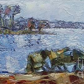 Pemaro - Near The River
