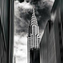 Jessica Jenney - New York State of Mind