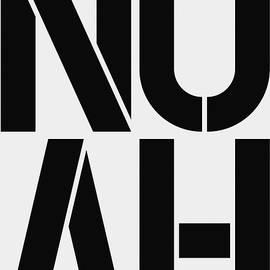 NOAH - Three Dots