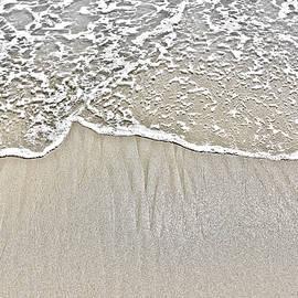 Colleen Kammerer - Ocean Lace