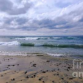 Luv Photography - Ocean Photography