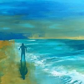 Christina Schott - Oceanview