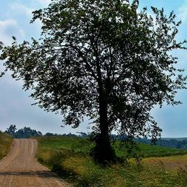 Sara  Raber - Ohio Back Roads