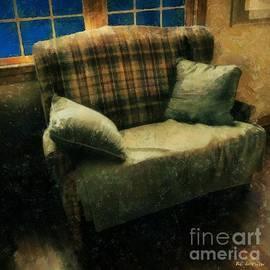 RC deWinter - Old and Cozy