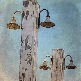 Cathy Kovarik - Old Lights