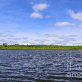 Marcel  J Goetz  Sr - Old Reservoir Wethersfield