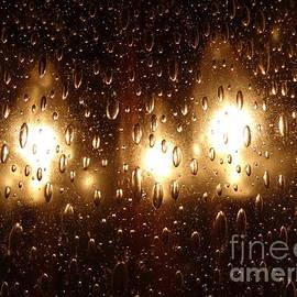 Joseph Baril - Grande Lights