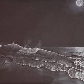 David Swope - On a Clear Night