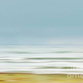 Andrea Kollo - On The Beach
