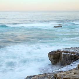 Joseph S Giacalone - On The Rocks