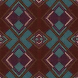 Modern Metro Patterns and Textiles - Op Art #2 12 31 16