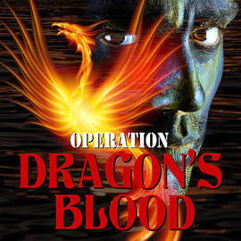 Mike Nellums - Operation Dragon