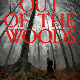 Mike Nellums - Out of the Woods book cover