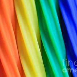 Tracy  Hall - Over The Rainbow