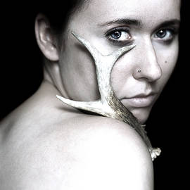 Pagan spirit - Joanna Jankowska