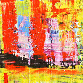 Eckhard Besuden - Palette 15 1
