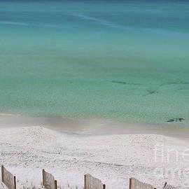 Karen Adams - Panama City Beach 2016