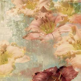Amy Shumway - Pastel Dream