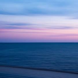 Karen Regan - Pastel Evening