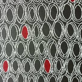 Pat Turner - Pattern