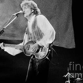 Gary Gingrich Galleries - Paul McCartney-0053