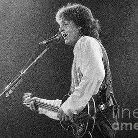 Gary Gingrich Galleries - Paul McCartney-0066