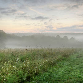 Ann Bridges - Peaceful Morning
