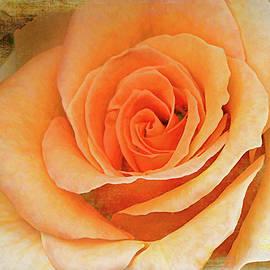 Larry Bishop - Peach