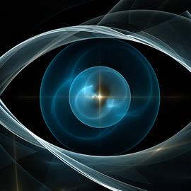 Jane Spaulding - Pearls for Eyes