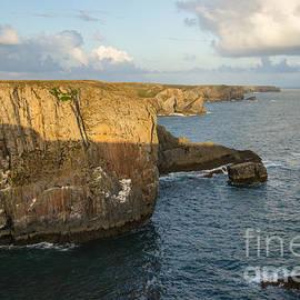 Marcin Rogozinski - Pembrokeshire Coast National Park 11