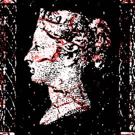 Sir Josef - Social Critic - Penny Black