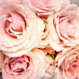 Kathy Bucari - Perfect In Pink