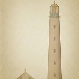 Ambro Fine Art - Petit Manan Lighthouse