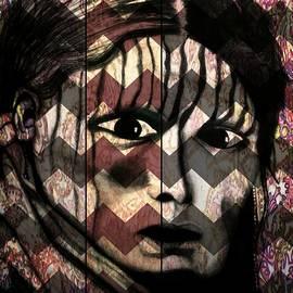 Ayasha Loya Aka Pari  Dominic - Photograph Me