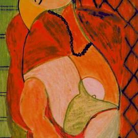 Bill OConnor - Picasso