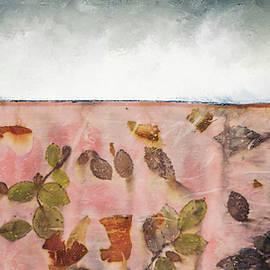 Carolyn Doe - Pink Earth