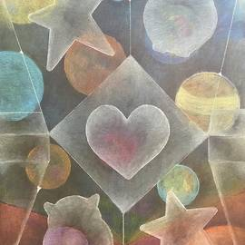 Laurie Cairone - Planetary Pureness