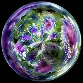 Brenda  Spittle - Pleasant Dreams