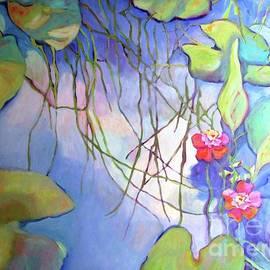 Sharon Nelson-Bianco - Pond 30