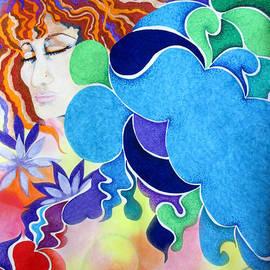Kathleen Allen - Pondering Dreams Of Promise