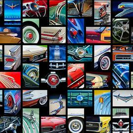 Pontiac Art -01 - Jill Reger