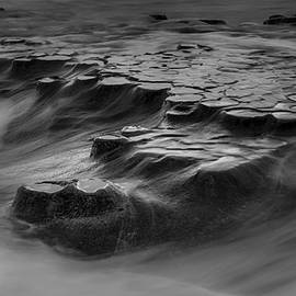 Joseph Smith - Potholes at High Tide