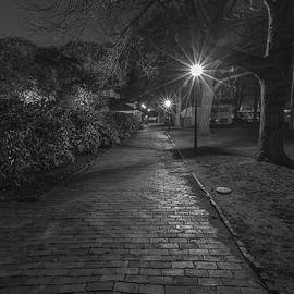 Tony Baldasaro - Prescott Pathway