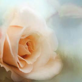 Jordan Blackstone - Pretty As A Peach