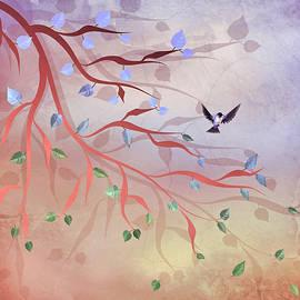 Nina Bradica - Pretty Branch-3