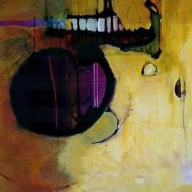 Marlene Burns - Published