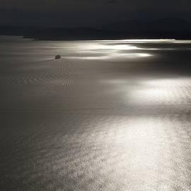 John Franke - Puget Sound 2