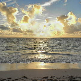 Tony Ambrosio - Punta Cana Sunrise